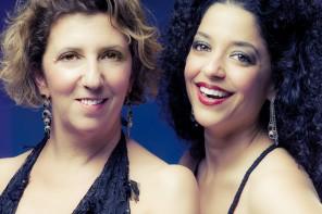 Panache with Caroline Leonardelli